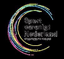 Aangepast sportprotocol buitensporten voor alle leeftijden en rapportage gevolgen coronacrisis